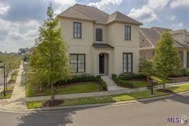 100 Open Houses Baton Rouge Covington And Associates Real Estate LLC
