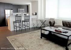 Bachelor Pad Bedroom Ideas by Nice Bachelor Pad Ideas Apartment 15 Masculine Bachelor Bedroom
