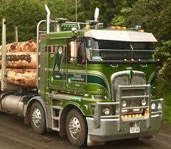 Bill ✓ Raymond Bradshaw's Mighty Kenworth Logger Runs Out Of ... New 2019 Kenworth W900l Mhc Truck Sales I0387293 Scs Softwares Blog Kenworth W900 Is Almost Here Stock Photos Images Alamy First Look At The New Icon 900 A 25th Anniversary Brown And Hurley Trucks All Models Ontario T404st 2002 12000 Gst Truck Only 165000 Wallpapers Free High Resolution Backgrounds To Download T880 Tri Axle Roll Off For Sale Roll Off Wikiwand Introduces Dealer Program To Improve Uptime Additional