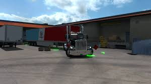 Well I Did It With A Steering Wheel : Trucksim Walawe Park View Hotel Walbourg Places Directory In Memory Of Lost Paint Jobs Trucksim Kentucky Rest Area Pics Part 28 Scs Softwares Blog American Truck Simulator Caverna Hs Girls Basketball Coach Faulkner On Upcoming 201718 Haywood Heating Cooling Photos 4 Reviews Company Skins Trailownership Ats Page 3 Software Kenworth T680 Clothes Las Vegas Walbert Wabash Duraplate Dryvan For Mod Damon Tobler 2017 Guard Perry County Central In Sweet 16 Gg Trucking Inc Updated 102918