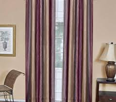 Black Curtains Walmart Canada by Living Room Curtains Canada Bedroom Chevron Curtains Canada