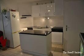 fabriquer cuisine plan pour fabriquer un ilot de cuisine fabrication ilot de cuisine
