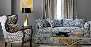 Material For Curtains And Upholstery by Robert Allen Upholstery Fabric Upholstery Fabric For Sofas