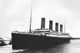 Sinking Ship Simulator The Rms Titanic by Titanic Sinking News Views Gossip Pictures Video Mirror Online