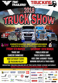 See You At The Christchurch Truck Show - Transport Wash Systems Cacola Ford F350 Siloader Beverage Truck With Hts Systems Why Trucks Are One Step Closer To Automatic Brakes Fortune We Install Brand New Ptos And Hydraulic Systems For All Trucks Now Shipping 2014 Gm Trucksuv Kits C7 Corvette Procharger Nissan Truck Bed Utilitrack System Usa Custom Mobile Air Trucks Pleasant Hill Fd Safe Exploring Autonomous Systems For Commercial Automotive Sales Repair In Blythe Ca Empire Trailer Atri Parking Avaability Test Helped Drivers Jl Audio Header News Adds Stealthbox Subwoofer Medium Support Vehicle Project Investing Equipment Rack Active Cargo With 55foot