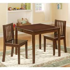 Kitchen Table Chairs Under 200 by Kitchen And Table Chair 5 Pc Dining Sets Under 200 Big Lots