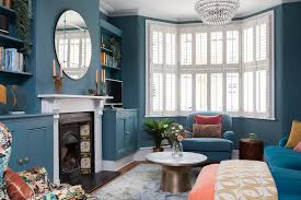 100 House Design Photos Interior Design Berkshire Luxury Ers Kate