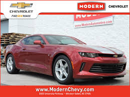 Modern Chevrolet | Vehicles For Sale In Winston Salem, NC 27105 Used Trucks For Sale In Winstonsalem Nc On Featured Vehicles At Flow Subaru In Winston Salem Cars Triad Autoplex New Nissan Car Deals Modern Of And Toyota Tacoma Autocom 2018 Ram 2500 Truck L Jones Auto Sales Avalon Bob King Kia Serving Greensboro High Point Specials Credit Union Buying Service Dealer