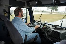 Roadmaster Drivers School 5025 Orient Rd, Tampa, FL 33610 - YP.com
