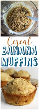 the 25 best snacks before bed ideas on pinterest healthy snacks