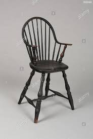 Windsor HIgh Chair. American. Date: 1790-1800. Dimensions: 86.4 ... Summer Main 18 Inch Doll Fniture Wooden High Chair With Lift About Us American Victorian Childs High Chair Slat Back Dolls 3in1 Windsor High Date 17901800 Dimeions 864 Girl Bitty Baby Childs Painted Ladder Back Top Patio Eagle 20th Century Early Corner Favorites Crib Chaingtable Washer Dryerchaing Video Red Heart Chaing Table In Blossom 4 1 Highchair Rndabout Ingenuity