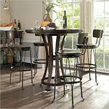 3 Piece Kitchen Table Set Walmart by 3 Piece Bar Table Set U2013 Thelt Co