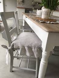 Linen Slip Covers For Dining Chairs - Regular Size In 2019 ... Chenille Ding Chair Seat Coversset Of 2 In 2019 Details About New Design Stretch Home Party Room Cover Removable Slipcover Last 5sets 1set Christmas Covers Linen Regular Farmhouse Slipcovers For Chairs Australia Ideas Eaging Fniture Decorating 20 Elegant Scheme For Kitchen Table Ding Room Chair Covers Kohls Unique Bargains Washable Us 199 Off2019 Floral Wedding Banquet Decor Spandex Elastic Coverin