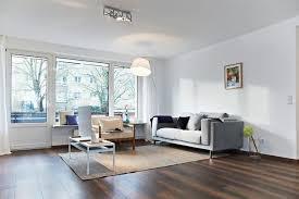 wohnung leer modern wohnzimmer nürnberg home