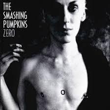 Smashing Pumpkins Stand Inside Your Love by Prevodi Moji Omiljenih Pesama