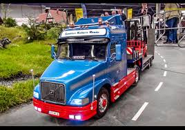 1:8 R/C Trucks! Costum Built Huge RC Trucks Spotted On A Fair In ... Cheap Rc Cars Trucks Electronics For Sale Blue Us Feiyue Fy10 Brave 112 24g 4wd 30kmh High Speed Electric How To Get Into Hobby Upgrading Your Car And Batteries Tested Semi Tamiya Cabs Trailers 56346 114 Tractor Truck Kit Man Tgx 26540 6x4 Xlx Gun Massive Hurrax Petrol 4x4 Car For Sale On Ebay Brand New Youtube Buy Bruder 3550 Scania Rseries Tipper Online At Low Prices In Used Rc Best Of Gas Powered Radiocontrolled Car Wikipedia For Killer 2wd Rigs 2018 Buyers Guide Ebay And Adventures Full Metal Jacket Capo Cd 15821 8x8 Extreme Off