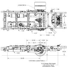 60 Chevy Suspension Diagram - Product Wiring Diagrams • 2007 Chevy Impala Front Suspension Diagram Block And Schematic Hoppos Online Vehicle Hydraulics And Air Silverado 1500 Lift Kits Made In The Usa Tuff Country 2018 2333 Likes 13 Comments Lifted Truck Parts Mcgaughys Rear Basic Guide Wiring Venture Database Lumina Free Diagrams Chevrolet Complete 471954 Spring Alignment Jim Carter 1996 S10 All Kind Of Your Expectations Find Ideal Suspension Manufacturer For