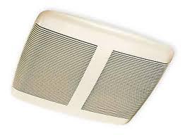Nutone Bath Fan Motor by Nutone Bathroom Exhaust Fan Realie Org