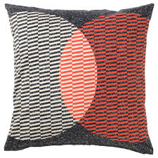 Outdoor Papasan Chair Cushion Cover by Throw Pillow Covers Ikea