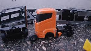 Car Transporter Vs Hammer Cracking Toy Truck Hot Wheels | Videos For ... Maguires Ford Lincoln Dealer In Palmyra Pa Cadians And Americans Different Tastes Big Pickup Trucks 2018 Honda Crv Vs Nissan Rogue Beamng Drive Trucks Vs Cars 6 Youtube Used Berea Ky Near New Auto Center These Are The Most Popular Cars Every State Best Pickup Truck Reviews Consumer Reports 4 Rally Finland Vw Race Kamaz Over Ouninpohja Stage Jump Towing My Vehicle Tow Dolly Or Transport Moving Insider Car Transporter Hammer Cracking Toy Truck Hot Wheels Videos For