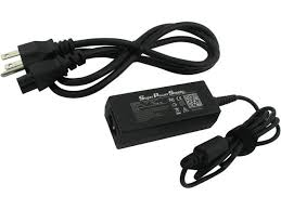 Seagate Freeagent Desktop Power Supply Specs by Super Power Supply Ac Dc Adapter Cord For Lacie Minimus External