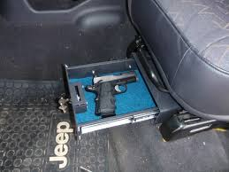 Arkansas Gun Laws - Pew Pew Tactical The Best Gun Storage Aftershot Nissan Truck Accsories Recoil Locker Down Long Solutions Odyssey Weapons Security Vaults Secure On The Trail Tread Magazine Chevy Back Of Seat Mount Kit For Ar Rifle Mount Gmount Vehicle Safe Youtube Fast Box Model 40 Secureit 2007 Avalanche Gun Storage Mod Hatsan Escort Shot And Lvadosierracom How To Build A Under Seat Box Howto New Car Shotgun Holder Sling Rack