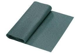 tapis antiderapant escalier exterieur tapis antiderapants tous les fournisseurs tapis antiglisse