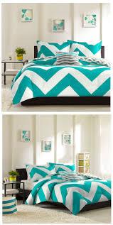 Bedroom Sets For Teenage Girls by 52 Best Teen Bedding Sets Images On Pinterest Bedding Sets