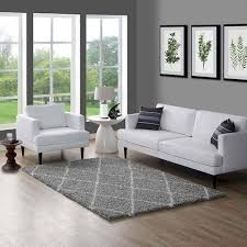 Decorating Small Living Room Photos