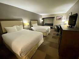 hotel catharines buchen best western st catharines
