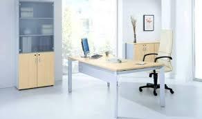 bureau plan de travail ikea table de travail bureau plan de travail cuisine pour bureau
