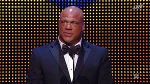 Kurt Angle Revealed What WWE Did Not Allow Him To Do During Hall Of ... Ringsidecolctibles On Twitter New Mattel Wwe Epicmoments Wwf Smackdown Just Bring It Story Mode 2 Kurt Angle Youtube Rembering The Time Drove A Milk Truck Doused Hall Of Fame Live Notes Headlines 2017 Inductee Class Returns To The Ring This Sunday But Still Lacks His Mattel Toy Fair 2018 Booth Gallery Action Figure Junkies Royal Rumble Pulls Out Scottish Show This Coming Soon Cant Wait For Instagram Photo By Angles Top 10 Moments That Cemented Class Big Update On Brock Lesnars Summerslam Status Wrestling Blog March 2014 Steve Austin Show Kurt Angle Talk Is Jericho