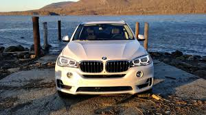 100 Bmw Truck X5 2014 BMW XDrive35i The Yeah Review