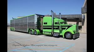 Trucking | Livestock Hauling #LeftLane - YouTube Trucking Companies With Their Own Driving Schools Gezginturknet Industry News And Tips On Semi Trucks Equipment October 2008 Willy Schnack Protrucker Magazine Canadas Capwerks Northernlgecars Peterbilt Kenworth Badass Trucks Brigtees Apparel Kenworthcattle Hauling Bullboy Up By Real Outlaw Fb Wischmeier Inc Vintage Co Tee Moms Sweet Shop Trucker Personalized Travel Cup Big Rig Threads Anthony Corini Twitter To Indiana The Newest 670s Rock