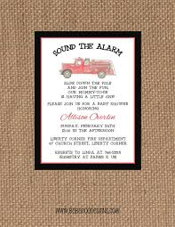 Vintage FIRE TRUCK // Birthday + Baby + Bridal Shower + Graduation + ... These Were For My Fire Truck Themed Baby Showerfire Hydrant Red Baby Shower Gift Basket Colorful Bows First Birthday Outfit Man Party Refighter Ideas S39 Youtube Firetruck Themed Cake Cakecentralcom Cakes Wwwtopsimagescom Nbrynn Decorations Fireman Wesleys Third Sarah Tucker Invitations Decor Confetti Die Cut Truckbridal