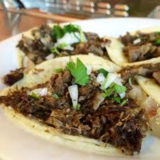 A Beginner's Guide To Offal Tacos By The Offalo ~ Part One ~ L.A. TACO