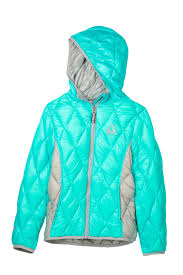 gerry sweater down jacket little girls u0026 big girls nordstrom