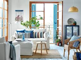 100 Modern Interior Design For Small Houses Ideas Space Living Room Color House S