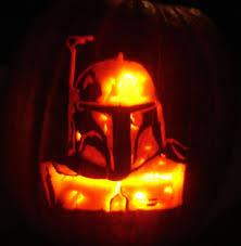 New Stormtrooper Pumpkin Stencil by 100 Stormtrooper Pumpkin Designs Football Helmet Pumpkin