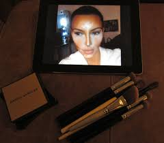 Kim Kardashian Makeup Artist Scott - Mugeek Vidalondon Makeup By Cheryl March 2011 130 Best Kelly Rowland Images On Pinterest Rowland Makeup Get An Instant Face Lift With These Tips Tips 273 Beauty Products To Buytry Scott Barnes Pout Perfection Hattie Rainbow The Best Artists To Follow On Instagram Flawless By Satsuki Make Up Artist Reads Celebrity Scott Barnes As A Woman You Have Lot Lyra Mag Nyfw Backstage Keupmarkestel Aw 2014 Zana Bayne 25 Mua Lwren Kim Kardashian Mugeek Vidaldon
