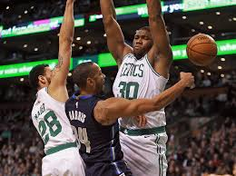 Celtics Notebook: Like A Good Scout, Kyrie Irving Manages To Keep ... Archives Mavs Moneyball Harrison Barnes Players The Official Site Of The Dallas Mavericks Blue Devil Nation Sports Media Tnts Charles Barkley Condguses Billy Donovan Nba Curry Leads Warriors To 140 Start Inquirer Ten Things Know About Celtics Notebook Like A Good Scout Kyrie Irving Manages Keep Analyzing 3 Nondurant Options For 62017 Are Golden State Invincible Bleacher Report Southwest Division Preview Best Case Worst Scenarios Uncs Black Falcon Finally Takes Flight