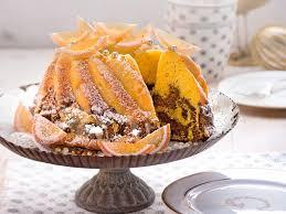 mandarinen mohn kuchen