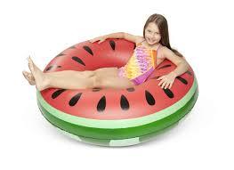 Watsons Patio Furniture Cincinnati by Pool Inflatables Watson U0027s