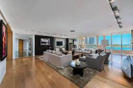 100 Palazzo Del Mare Fisher Island S Most Elegant Property 7143 ARIA Luxe