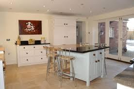 amish kitchen cabinets custom kitchen cabinets in pa and nj