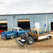 Chassisfab. #c10 #c10trucks #c10only #chevy #gmc #bagged ... 1998 Chevrolet Custom Bagged S10 S10 For Sale California Graybaggedtruckhoatsema2016hreequarters No Lift Me Up Pat Coxs Nissan Hardbody Airsociety Chevy Bagged Truck Streetlow Magazine Super Show In San Jose Ca 9 Pin By Dregoez On Squarebody Pinterest C10 Chevy Truck Classic 2002 Frontier Air Trucks Mini Truckin See This Instagram Photo Wolfd3sign 205 Likes Trucks Alan Braswell Ford 1956 F100 Late Model Custom Gmc Sierra Pickup Lowered Ptoshoot 1947 Tow Chevy For Door Handle