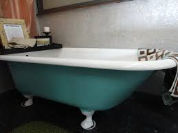 Cast Iron Bathtub Refinishing Seattle by 25 Off Coupon Code Holiday25 Claw Foot Tub Cast Iron Antique
