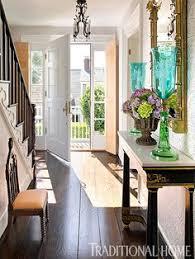 A Designers Nantucket Summer Home