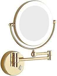 agwa wand waschtisch spiegel wand spiegel faltwand