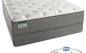 Ez Bed Inflatable Guest Bed by Queen Size Blow Up Mattress Queen Raised Air Mattress Pump Bed
